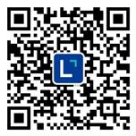 龙湖智慧服务官方微信